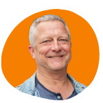 Ekke-Scholz - Umfragen