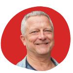 Ekke-Scholz-Profilbild - Glaubenssätze
