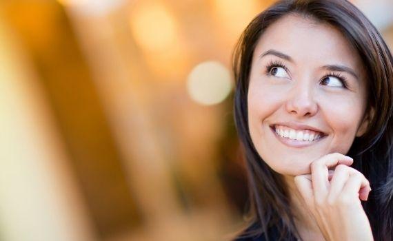 Liste negativer Glaubenssätze - kennst du deine Gedanken?