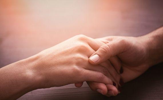 Emotionale Abhängigkeit vom Partner lösen