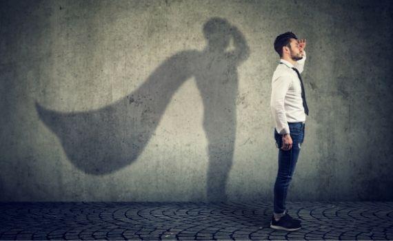 Subjektivität und subjektive Wahrnehmung