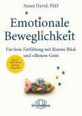 Emotionale Nähe und emotionale Beweglichkeit - für einen klaren Blick